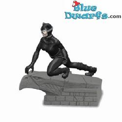 Justice Leauge speelset: Batman (Schleich 22501/ +/- 10cm)