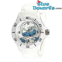 Jungle smurf  horloge *Outdoor Watch*
