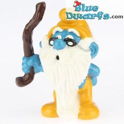 20226: Grandpa Smurf