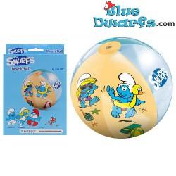 Smurf ball: 23 cm