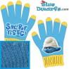 Children gloves Clumsy