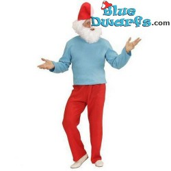 Grand gnome costume (Size XL)