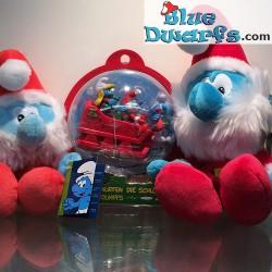 JAKKS Christmas pack