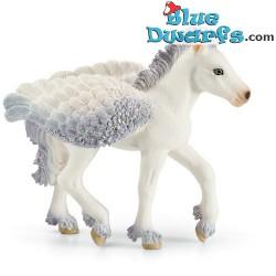 Bayala: Pegasus foal (70448/ Schleich)