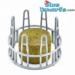 FARM WORLD: Crib (Schleich/ 41421)