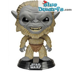 Funko Pop! Star Wars: Varmik (Nr. 84)