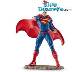 Justice Leauge playset Superman  (Schleich 22504 / +/- 10cm)