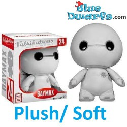 "Funko Pop! Big Hero 6: Baymax ""SOFT Sculpture"" (Nr. 24)"