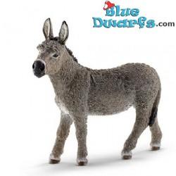 Schleich animals: Donkey  (13772)