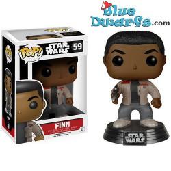 Funko Pop! Star Wars: Luke Skywalker (Nr. 90)