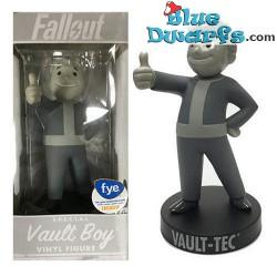 Funko Pop! Fallout: Power Armor (Nr. 49)