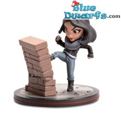 Qfig: Marvel: Jessica Jones (23013)