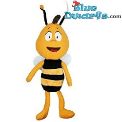Plush: Maya the Bee: Willy (+/- 30cm)
