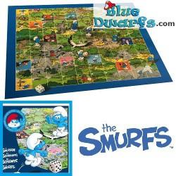 Smurf game (gioco da tavolo)