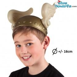 Children helmet Asterix (+/-16 cm)