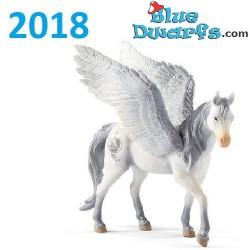 Bayala: Pegasus (70522/ Schleich)