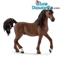 Schleich Horses: Arab stallion (Schleich/ 13811)
