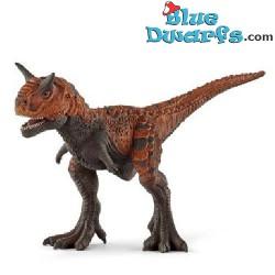 Dinosaur 2018: Carnotaurus (Schleich/14586)
