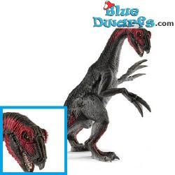 Dinosaur 2018: Therizinosaurus (Schleich/15003)