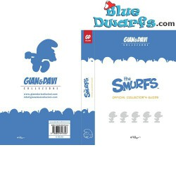 Smurf catalogue 2013 Gian&Davi