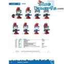 Smurf catalogue 2013 Gian&Davi