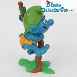 20230: Jungle Smurf