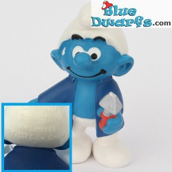 20768: Caretaker Smurf (Office 2015)