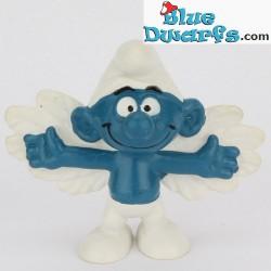 20071: Flying Smurf