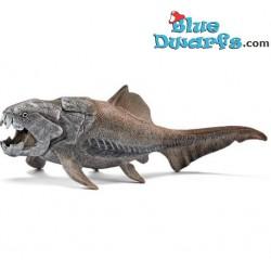 Dinosaur Dunkleosteus (Schleich/14575)