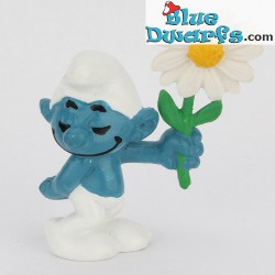 20076: Courting Smurf