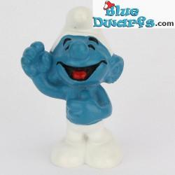 20079: Jolly Smurf