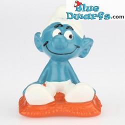 20085: Cushion Smurf (Bully)