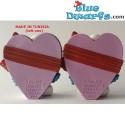 20747: Valentine's Day Smurf (Occasion 2013)