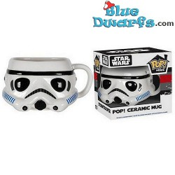 Funko Pop! Star Wars: Mug