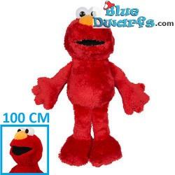 Plush: Fozzy Bear (Muppet Show, +/- 32cm)