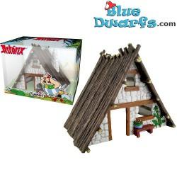 Asterix Haus (Plastoy)