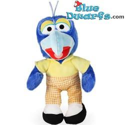 Plüschtier: Gonzo (Muppet Show, +/- 25cm)
