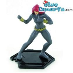 Schleich Marvel (Y96027): Black Widow