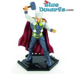 Marvel (Y96028): Thor (+/- 9cm)