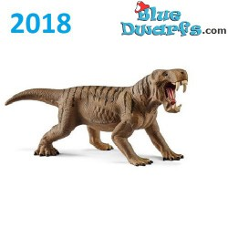 Dinosaur 2018: Dinogorgon (Schleich/ 15002)