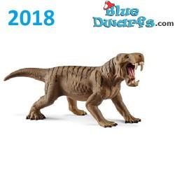 Dinosaures 2018: Dinogorgon (Schleich/ 15002)