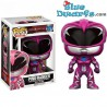 Funko Pop! Power Rangers: Pink Ranger (Nr. 397)