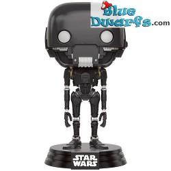 Funko Pop! Star Wars: K-2SO (Nr. 146)