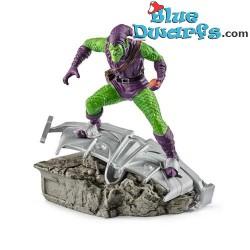Schleich Marvel (21508): Green Goblin 09