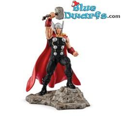 Schleich Marvel (21510): Thor 07