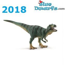 Dinosaur T-rex (Schleich/15007/2018)