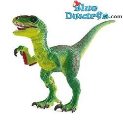 Dinosaurier: Velociraptor (Schleich/14530)