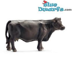 Schleich Animali: Mucca Black angus (13767)
