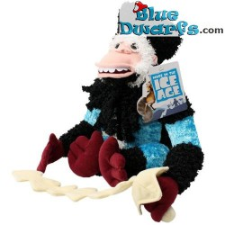 Plush: Ice Age *Sid*  (+/- 17 cm)