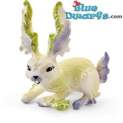 Bayala: Schleich 70528 Sera's leaf rabbit